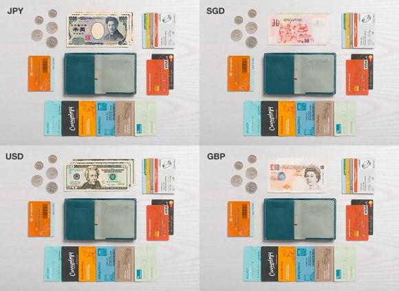 bellroy-dynamic-currencies